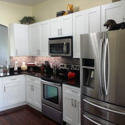 Photo Of Kitchen Solvers Of Orlando   Orlando, FL, United States. Beautiful  Kitchen