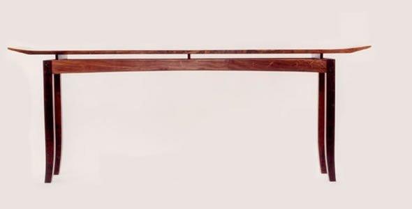 Jonathan Cohen Furniture