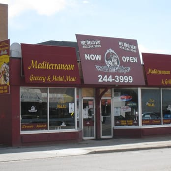 Fast Food Restaurants That Deliver In Calgary