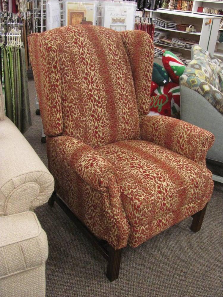 fabric farms interiors 21 photos furniture reupholstery 3700 parkway ln hilliard oh