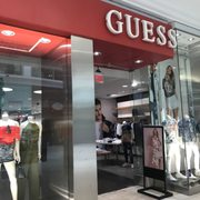 09b87e07059 Guess - CLOSED - 10 Reviews - Fashion - 14006 Riverside Dr