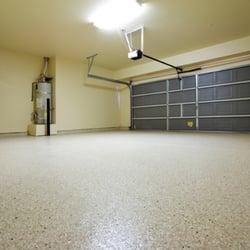 Ultimate Garage Floors Flooring 139 Churchill Dr