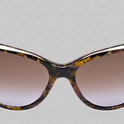 Photo of Sunglass   Optical Boutique - San Diego, CA, United States de9bbd7616ca