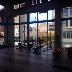 Top best gym with sauna in kansas city mo last updated july