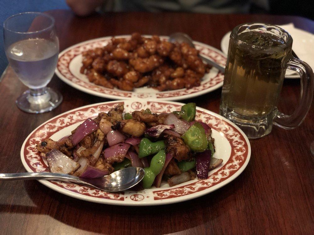 Makli Restaurant