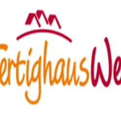 Bauunternehmen Berlin Brandenburg fertighauswelt berlin bauunternehmen am nottefliess königs
