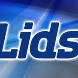 3fcb01c02 Lids - 13 Reviews - Hats - 2901 S Capital Of Texas Hwy