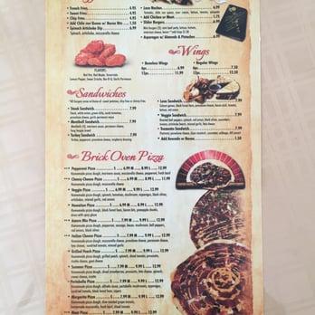 Amore mio kitchen bar closed italian 8929 alamada for Italian kitchen el paso tx menu