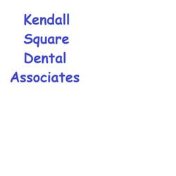 Kendall Square Dental Associates