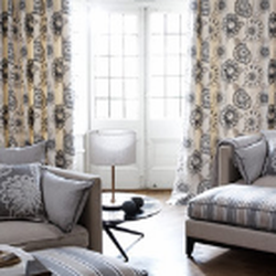 Photo of All Blinds & Curtains - Lisburn, United Kingdom