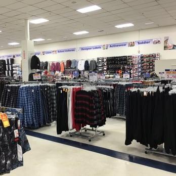 cf03cde3ac3 Shoppers World - Discount Store - 4166 Buford Hwy NE, Atlanta, GA ...