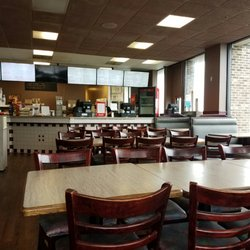 Photo Of Westfield Family Restaurant Plainfield Il United States Fast Food Side