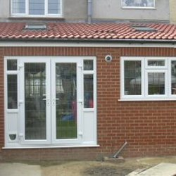 Photo Of Anderson Roofing   Waltham Abbey, Essex, United Kingdom