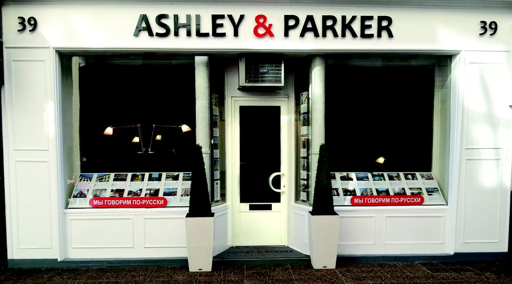 Ashley parker agenzie immobiliari 39 rue de france - Agenzie immobiliari nizza francia ...