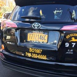 New Golden Horse Car Service 25 Photos 274 Reviews Taxis 18