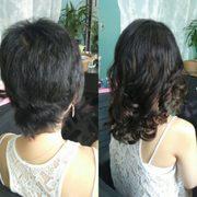Pr hair extensions salon nyc 113 fotos y 17 reseas broken foto de pr hair extensions salon nyc queens ny estados unidos pmusecretfo Image collections