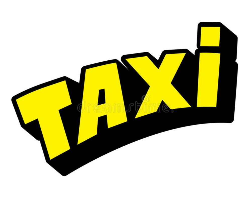 AAA Taxi: Palestine, TX