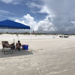 Ponce Inlet Town Of 29 Photos Beaches 4680 S Peninsula Dr Fl Last Updated December 10 2018 Yelp
