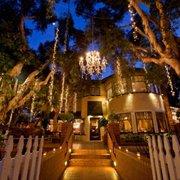 Latino Walk of Fame - Landmarks & Historical Buildings - 4726 ...