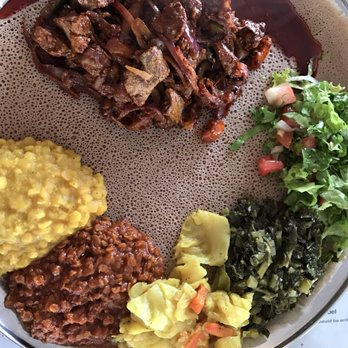 Ethiopian food oakland food addis ethiopian restaurant order online 123 photos 490 forumfinder Image collections