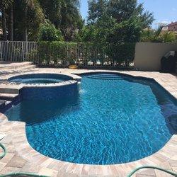 Southern Pool Plasterers - Pool & Hot Tub Service - 1547 N Florida ...