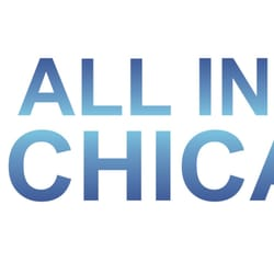 all in one chicago