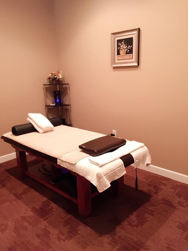 Tibet Foot SPA: 930 C Washington Ave, Philadelphia, PA