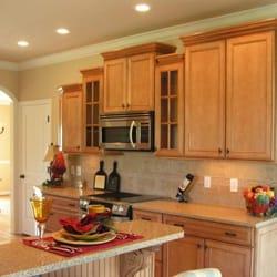 Superieur Photo Of Designer Cabinets   Lexington, KY, United States