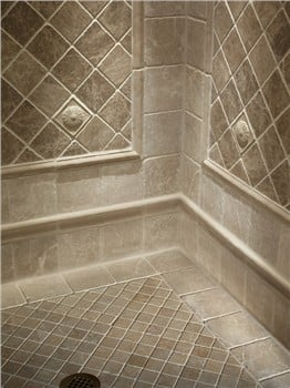 Traditions in Tile and Stone: 2548 Bransford Ave, Nashville, TN