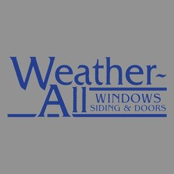 Photo Of Weather All Windows Siding Sewell Nj United States