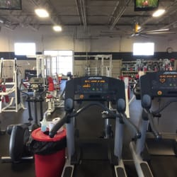 promo code 15aed fbe6d Superfit - 26 Reviews - Gyms - 1050 Colwell Ln, Conshohocken ...