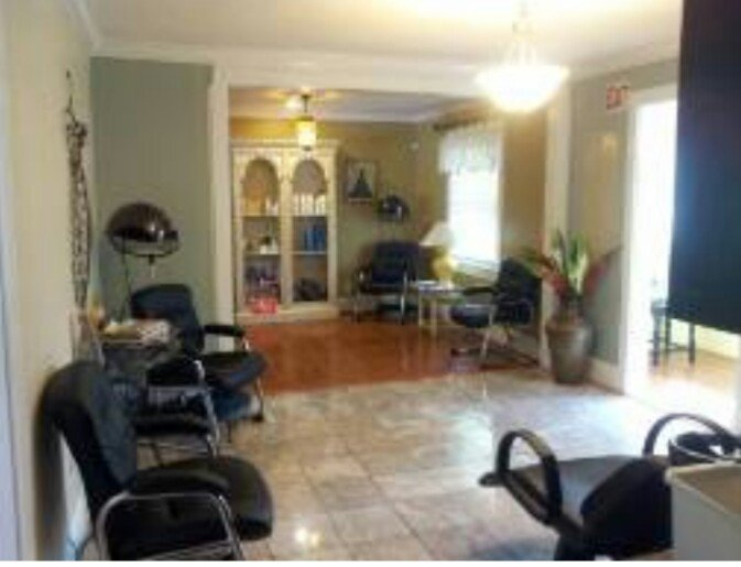 Blossom Salon & Spa: 306 Oak Grove Rd, Spartanburg, SC