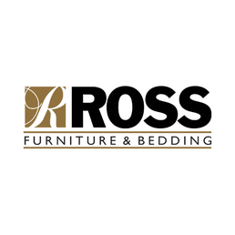 Great Photo Of Ross Furniture And Bedding   Jackson, MO, United States
