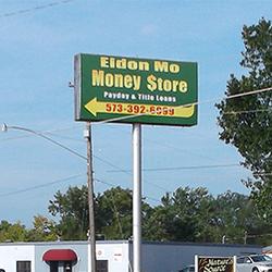 Read cash advance new orleans la picture 4