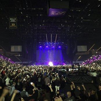 Nassau Coliseum 321 Photos 216 Reviews Stadiums Arenas