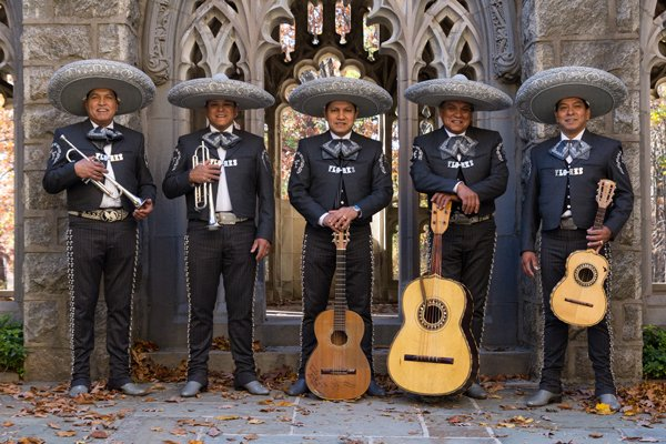 Image result for mariachi