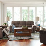 International Furniture Direct Photo Of Troy Brand Furniture   Meridian, MS,  United States. Lazboy Hayes Reclining