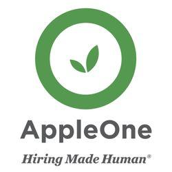 Appleone Employment Services West Palm Beach Fl