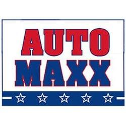 Auto Maxx  Car Dealers  234 E Columbia Ave Battle Creek MI