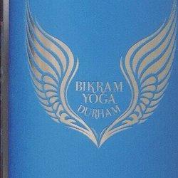 Bikram Yoga Durham Yoga 1 Madbury Rd Durham Nh Phone Number