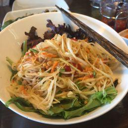 Thai Food Tucson Yelp