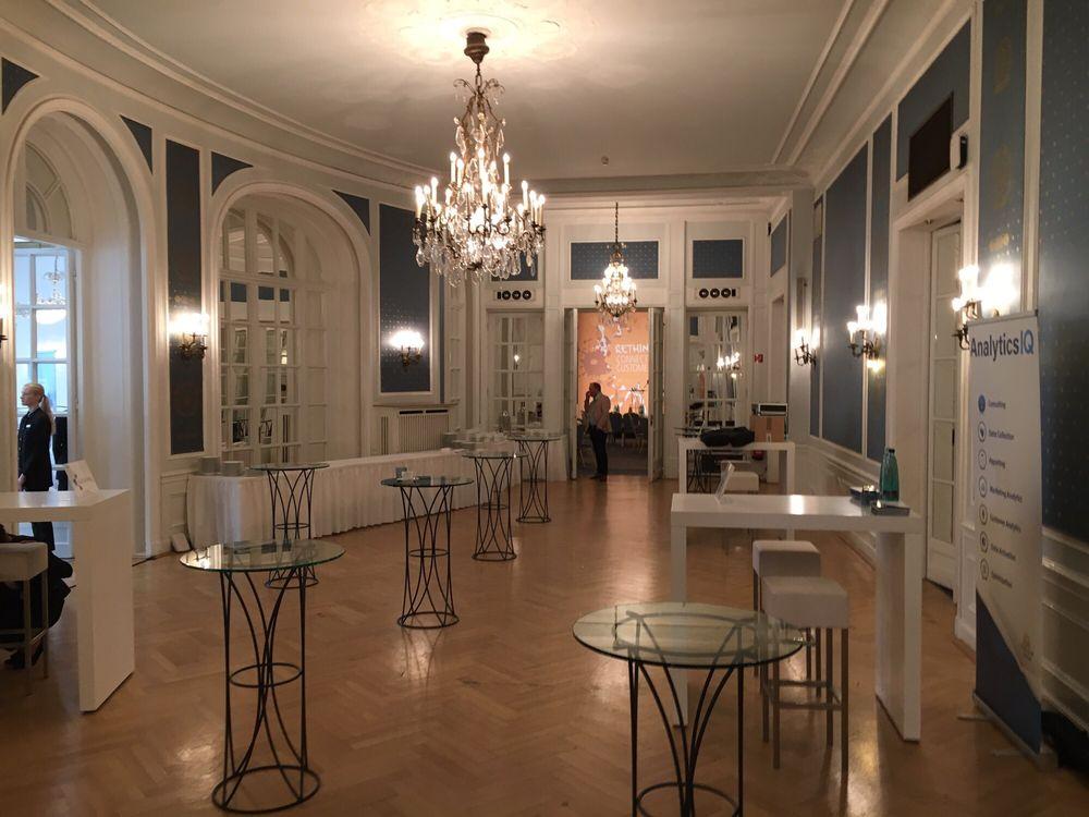 hotel atlantic kempinski 87 fotos 48 beitr ge hotel an der alster 72 79 st georg. Black Bedroom Furniture Sets. Home Design Ideas