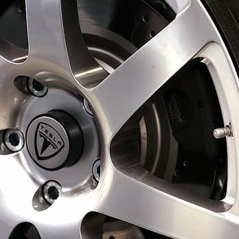 a5b5742c8f3 Tesla Motors - CLOSED - 12 Reviews - Car Dealers - 1050 Bing St