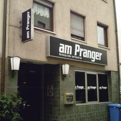 gays in nürnberg