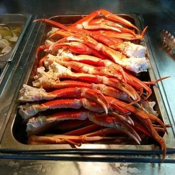 king crab buffet myrtle beach the best beaches in the world rh bramante it com