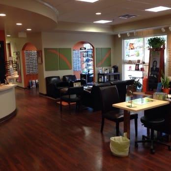 Southwest Orlando Eye Care -   Reviews - Optometrists