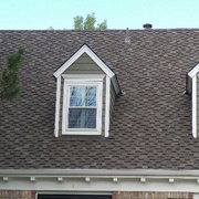 Total Home Exteriors - Roofing - Aurora, CO - Phone Number - Yelp