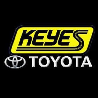 keyes toyota auto repair van nuys van nuys ca reviews photos yelp. Black Bedroom Furniture Sets. Home Design Ideas