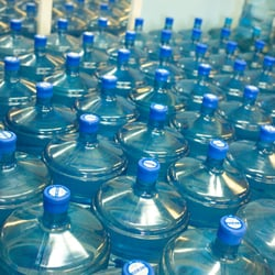 THE BEST 10 Water Delivery near San Jose, CA 95121 - Last