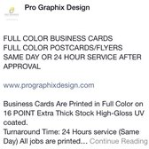 Pro graphix design graphic design miami fl phone number yelp photo of pro graphix design miami fl united states reheart Images